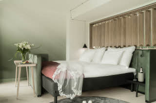 HotelNorgeByScandic_weddingnight_suite_Copryright_.jpg