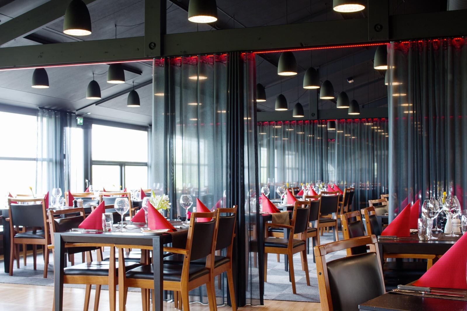 restaurant tilbud aalborg