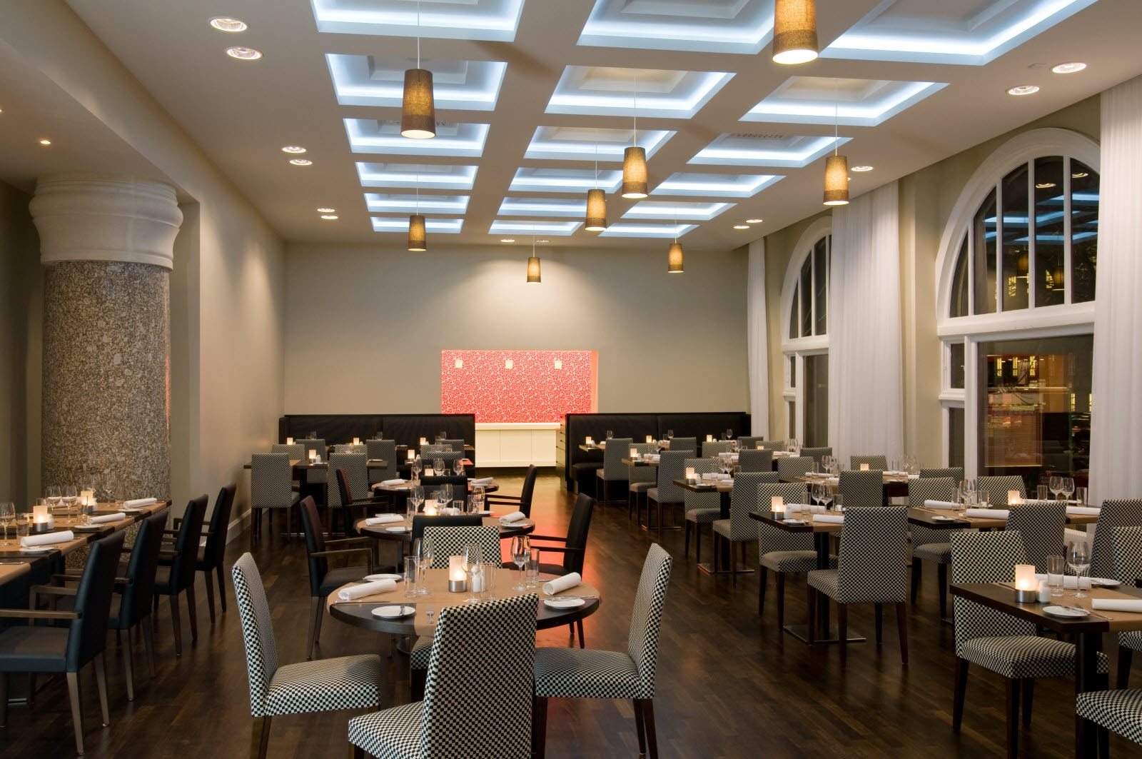 Scandic palace hotel hotel k benhavn scandic hotels for Hotel decor 2017