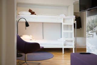 Scandic-St-Jorgen-Room-Suite-Junior.jpg
