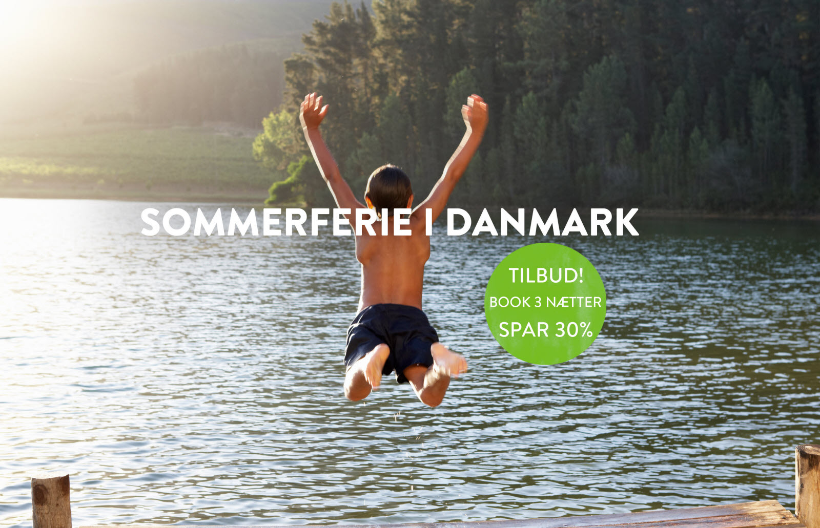Sommer Book Now_Dreng