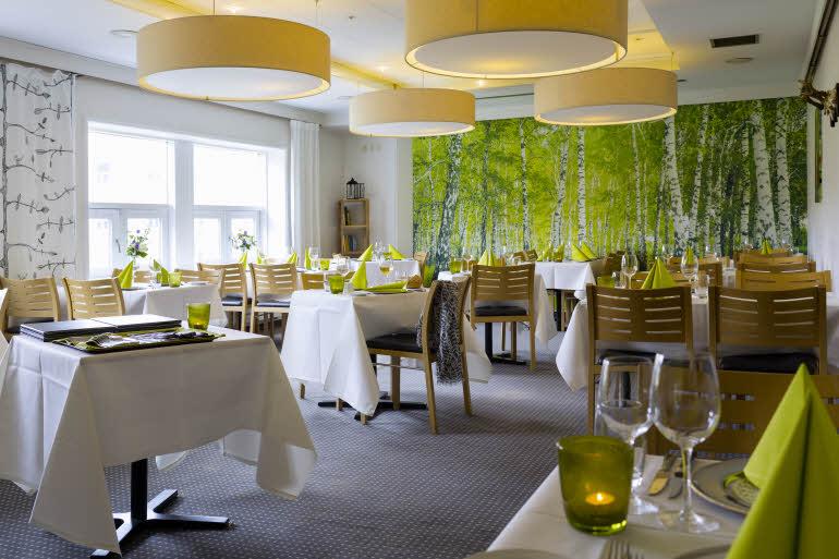 sex med store piger restaurant orkidé sønderborg