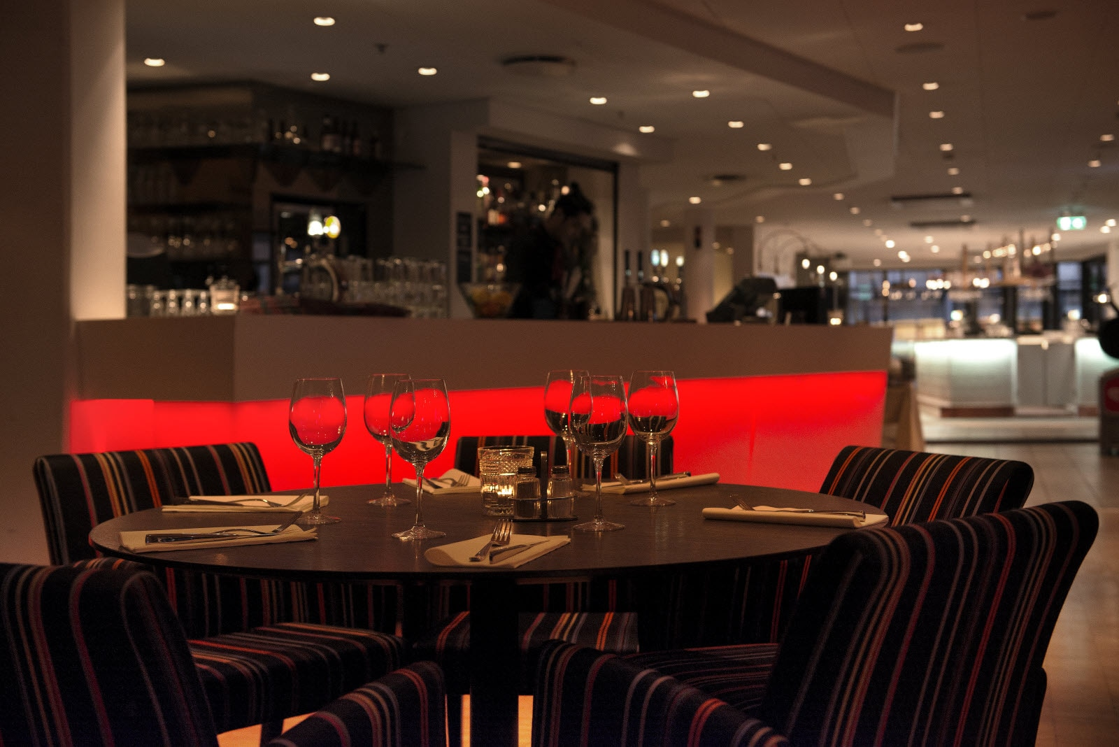 Scandic-Karlstad-_City-Restaurant.jpg