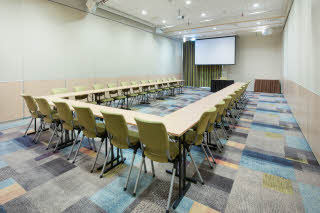 Meeting room Agdersal C