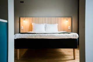 Scandic_Kista_room_junior_suite_4.jpg