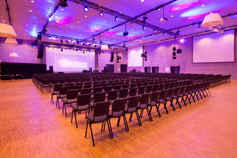 Scandic Lerkendal, meeting, room, conference, rema1000