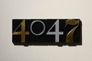 Scandic-Grand-Central-Interior-roomnumber-sign.jpg