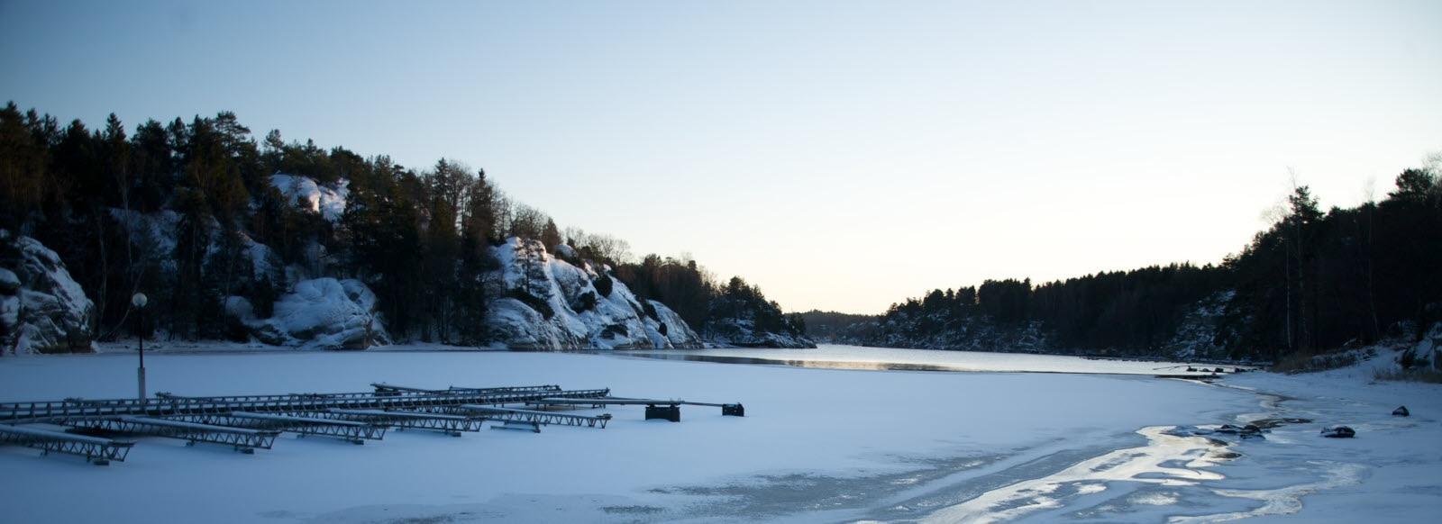 nord-norge laget sandefjord