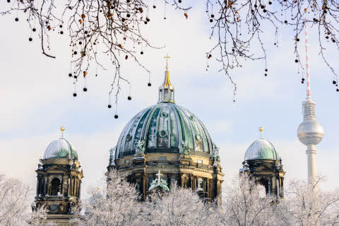 23523319-view-on-berliner-dom-germany-through-wint.jpg
