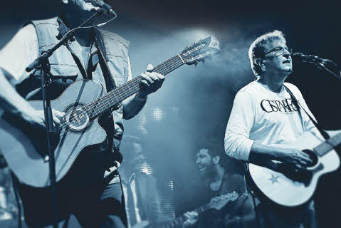 Rugsted-og-Kreuzfelt, Scandic Moments