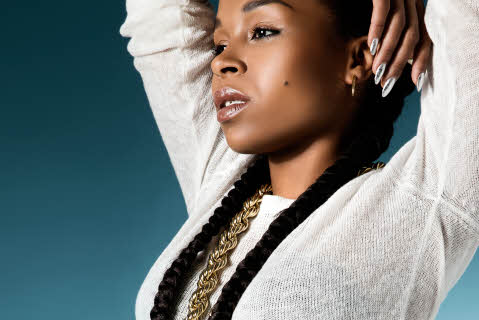 Nahbia, Scandic Moments