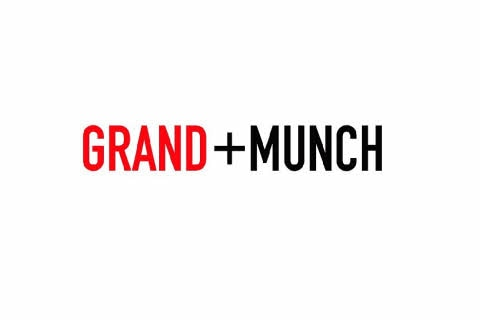 Grand___Munch_-_Copy.jpg