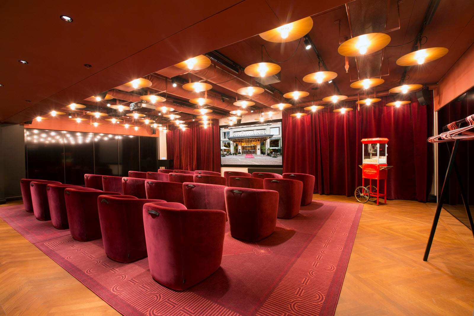 Haymarket-By-Scandic-Conference-Cinema-Room.jpg