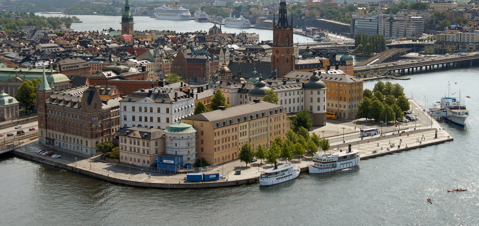 563227-view-of-stockholm-sweden.jpg