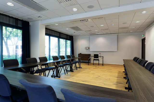 Scandic-Stavanger-City-Interior-conference-room-ve.jpg