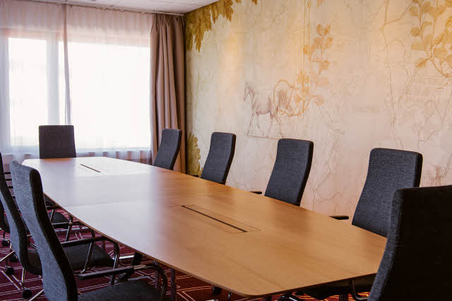 Scandic-Elmia-Interior-conference-meeting-room-Nap.jpg