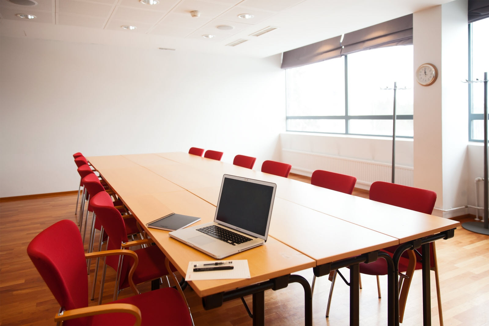 Meeting room Kera