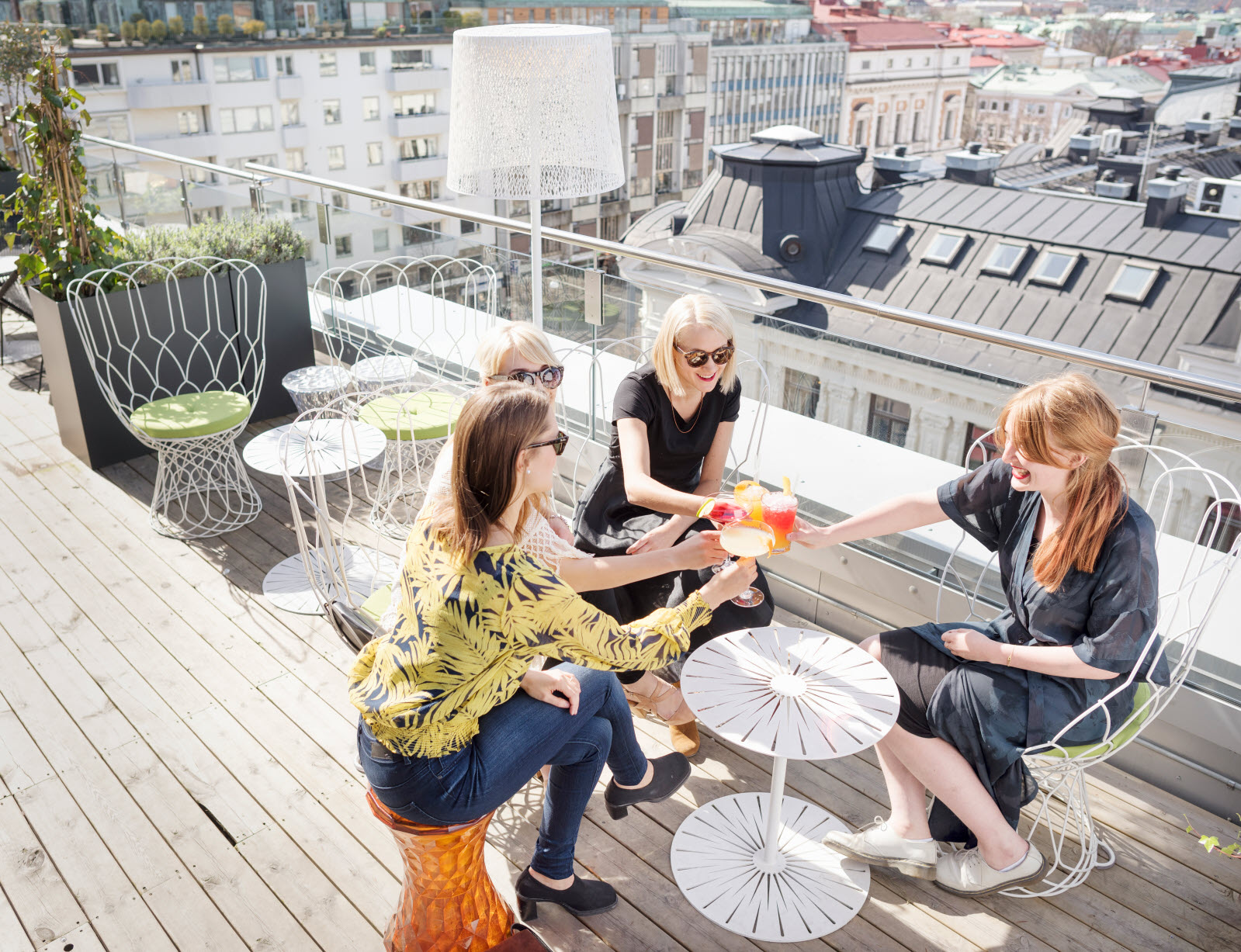 scandic-rubinen-bar-terrace-roof-top-bar.jpg