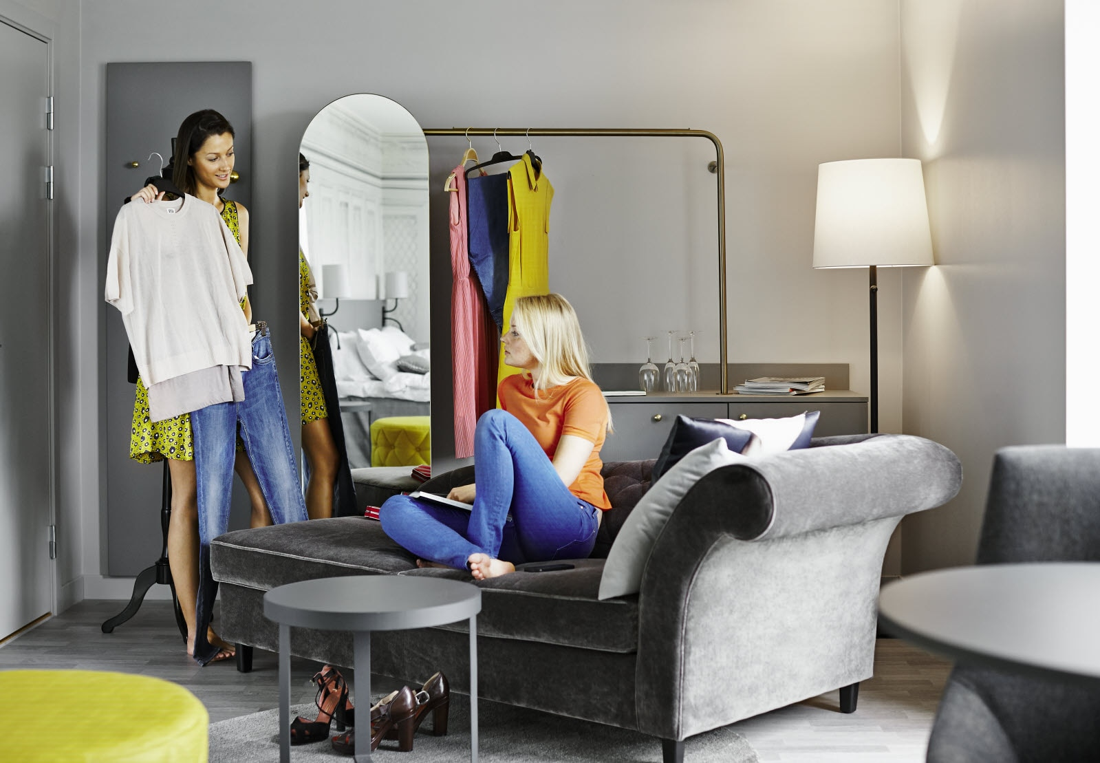 ccc-spring_2014-Rubinen-bedroom-fashion-clothes-gi.jpg