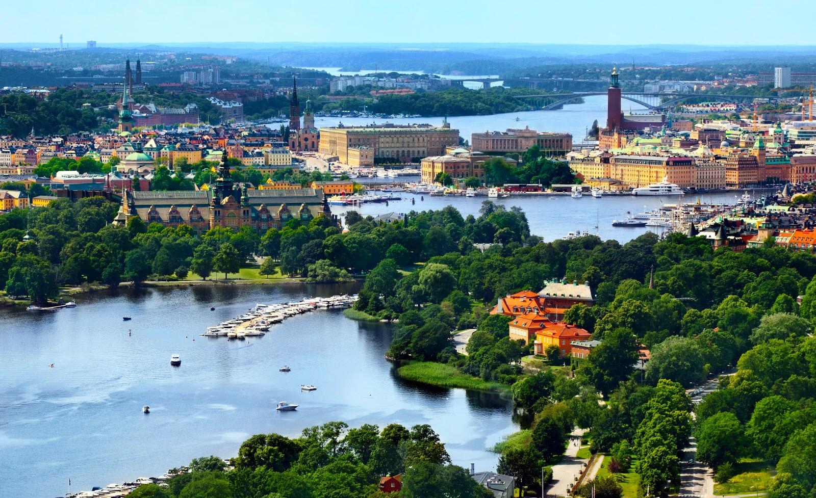 porrfilm dk escort stockholm city