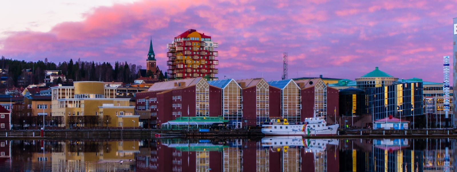 ornskoldsvik-city-sunset.jpg