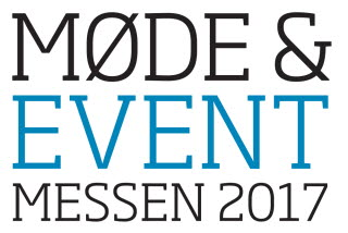 Scandic på Møde & Eventmessen 2017 | Scandic Hotels