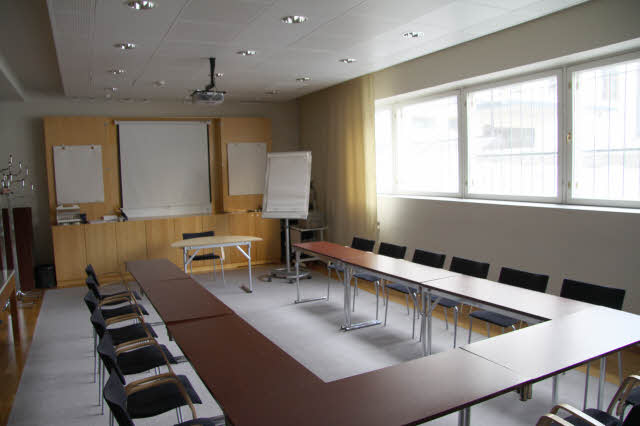 Meeting room Erik
