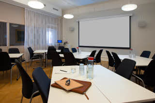 Scandic-Billingen-Conference-Room-Erik-Uggla.jpg