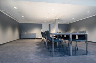 Scandic-Ishavshotel-meeting-conference-room-.jpg