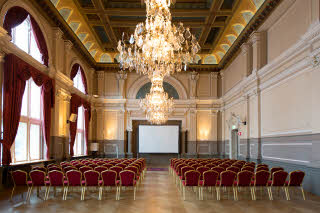 Scandic-Billingen-Conference-Room-Festvaningen.jpg