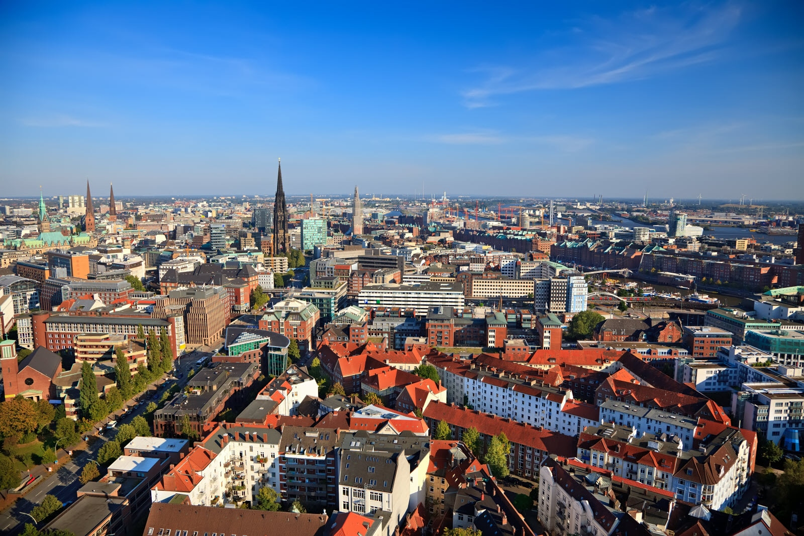 germany-hamburg-sky-view.jpg