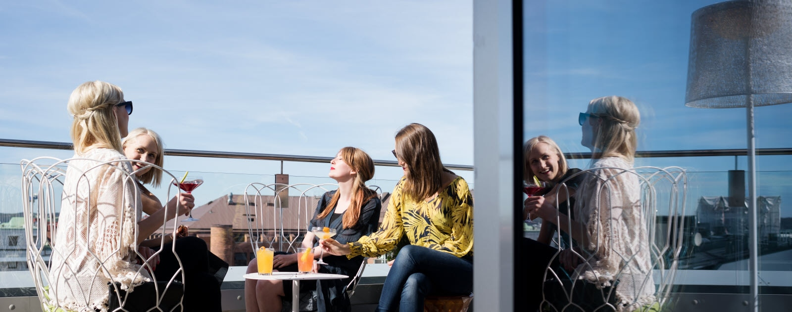 scandic-rubinen-summer-sommar-roof-top-bar-terrass.jpg