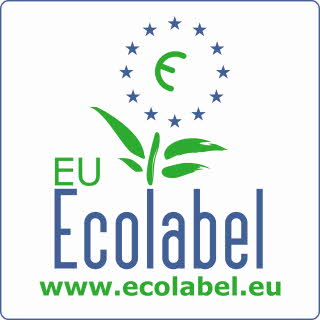 EU_Ecolabel_logo_color.jpg