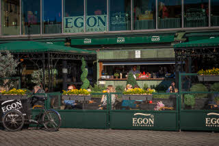-small-_Egon_Frokost-23.jpg